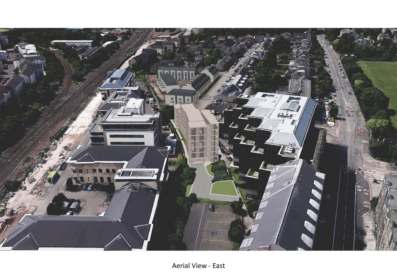Aerial-view---east.jpg