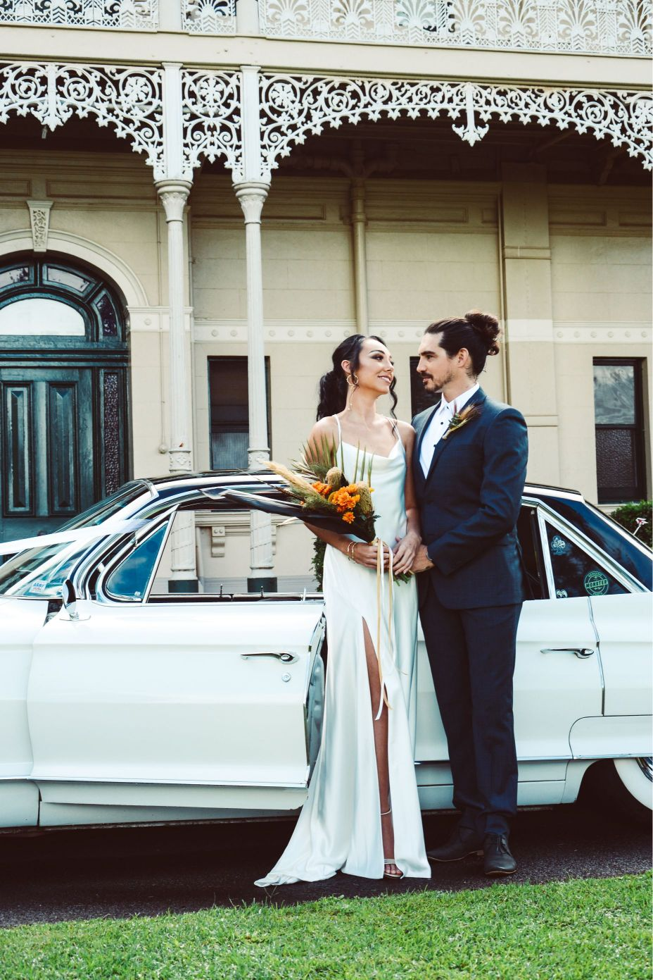 hipster wedding inspiration brisbane beckie g photography to the aisle australia feature 2019 (2).jpg