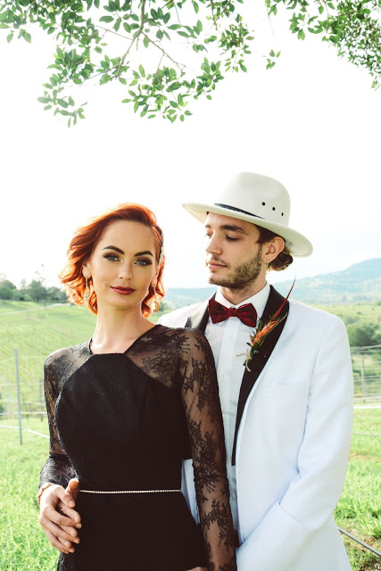 hipster wedding inspiration brisbane beckie g photography to the aisle australia feature 2019 (16).jpg