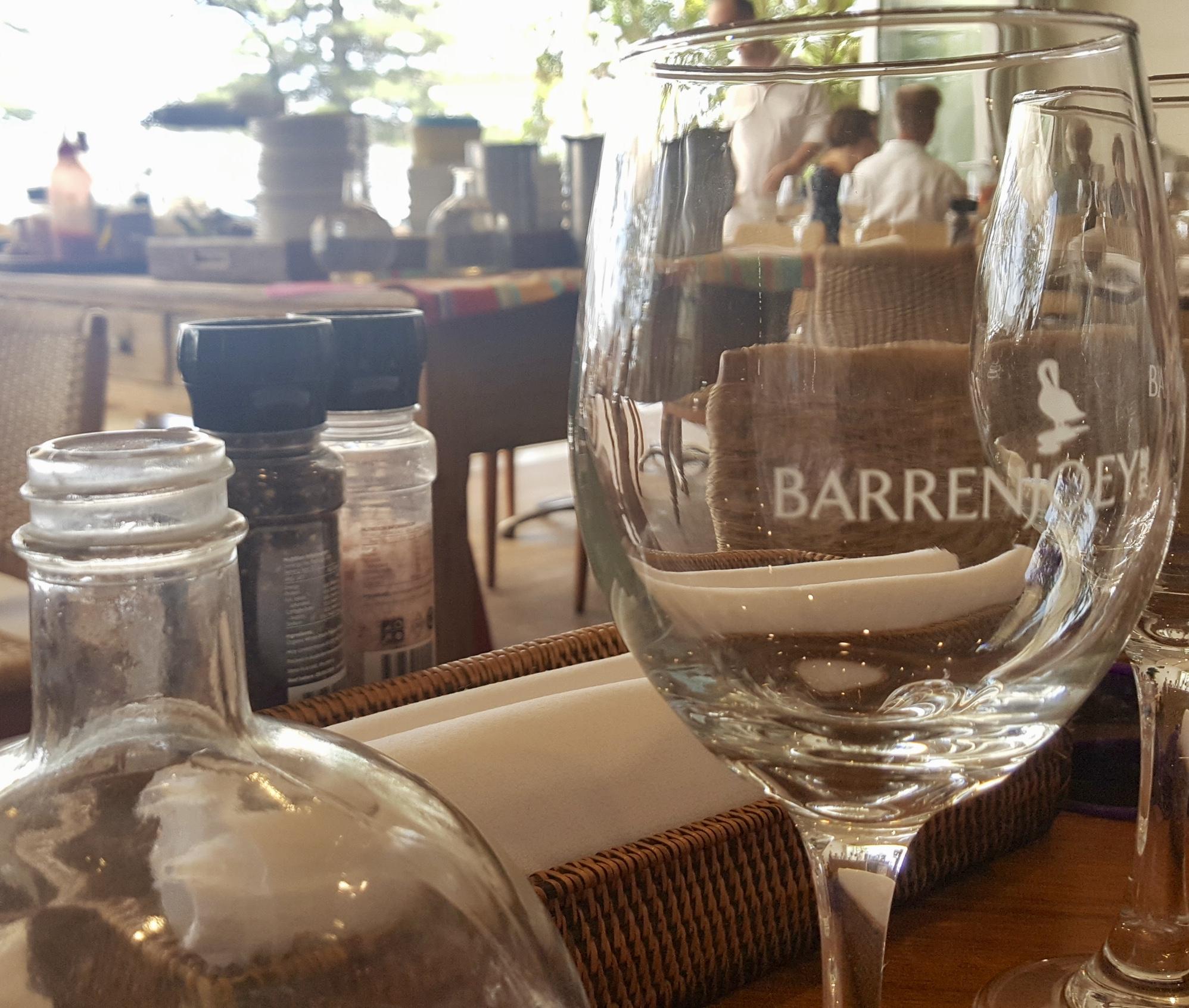 Barrenjoey House, Palm Beach, Sydney, Northern Beaches