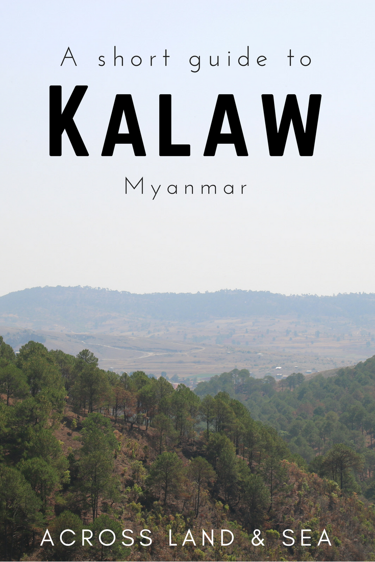 Kalaw.png