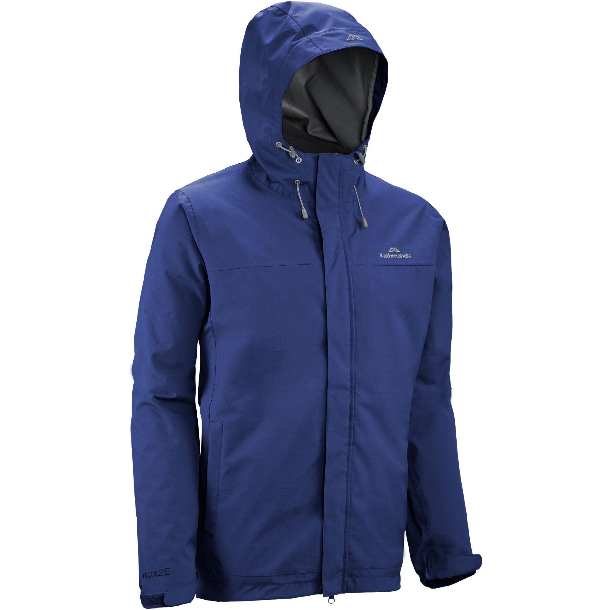 Kathmandu-Monrovia-2-5-Layer-Waterproof-Jacket-v2-Waterproof-Jackets-Marine-AW15-12494-666.jpg