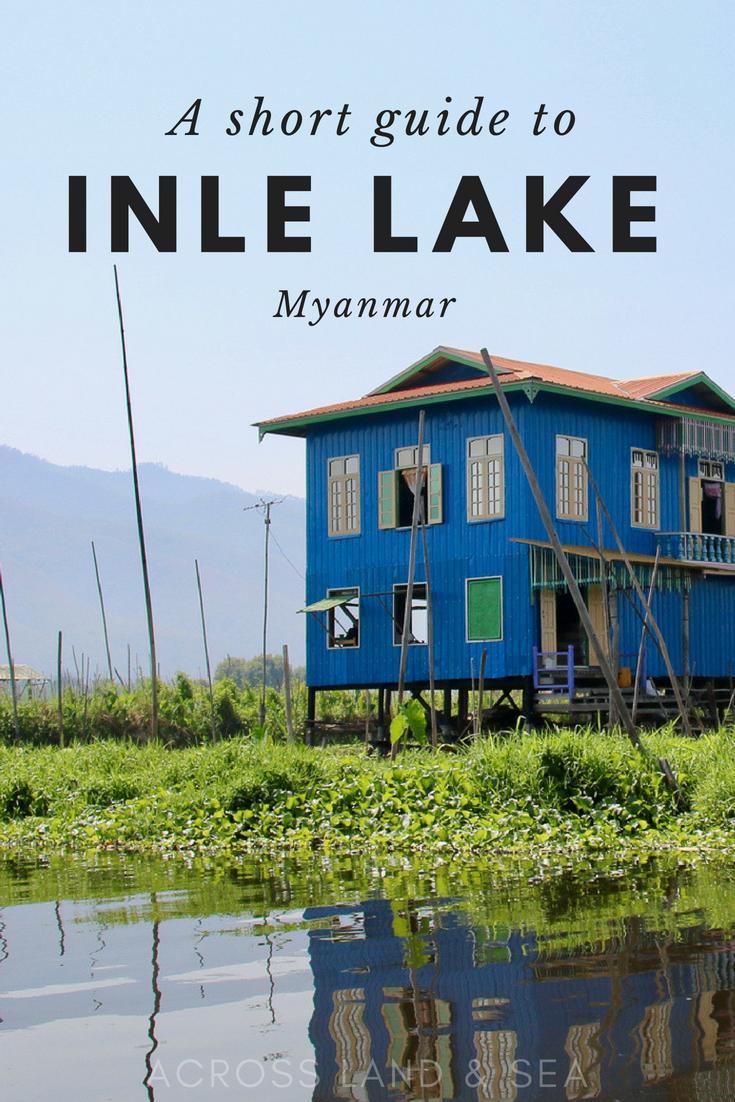 Inle Lake.png