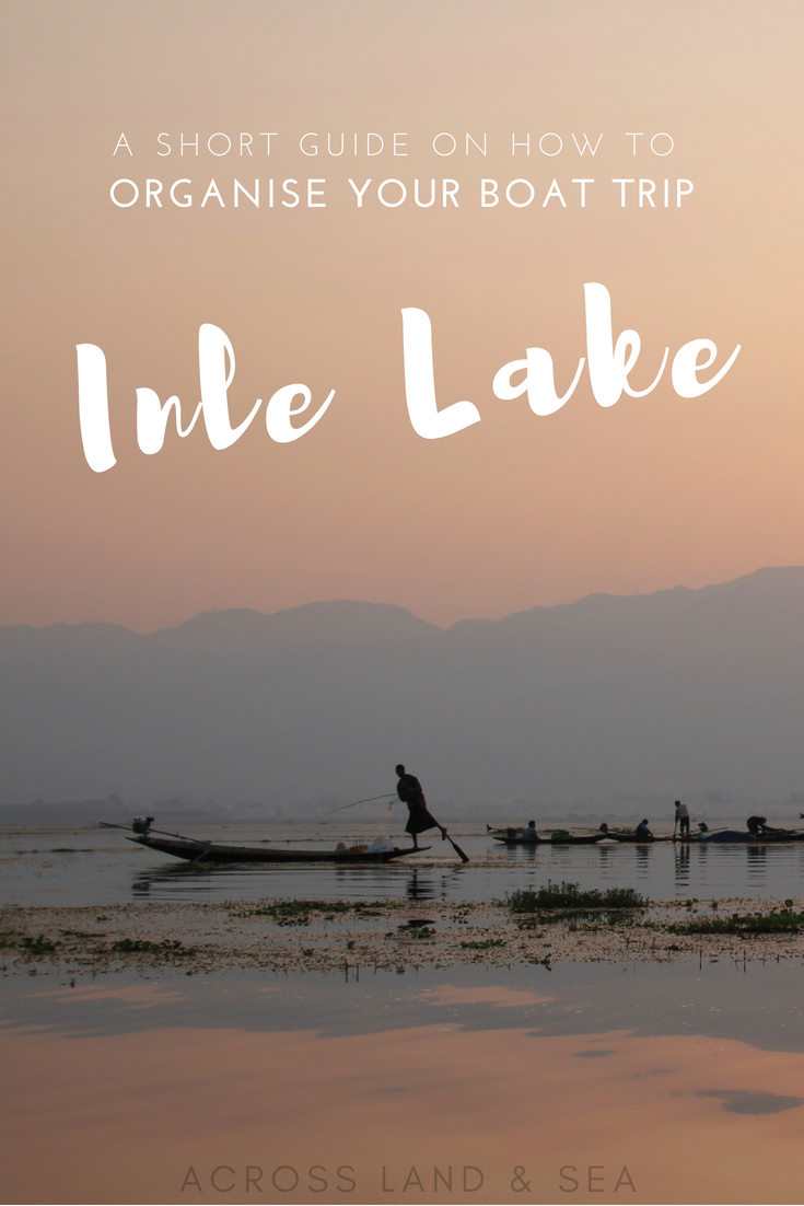 Inle Lake (1).png