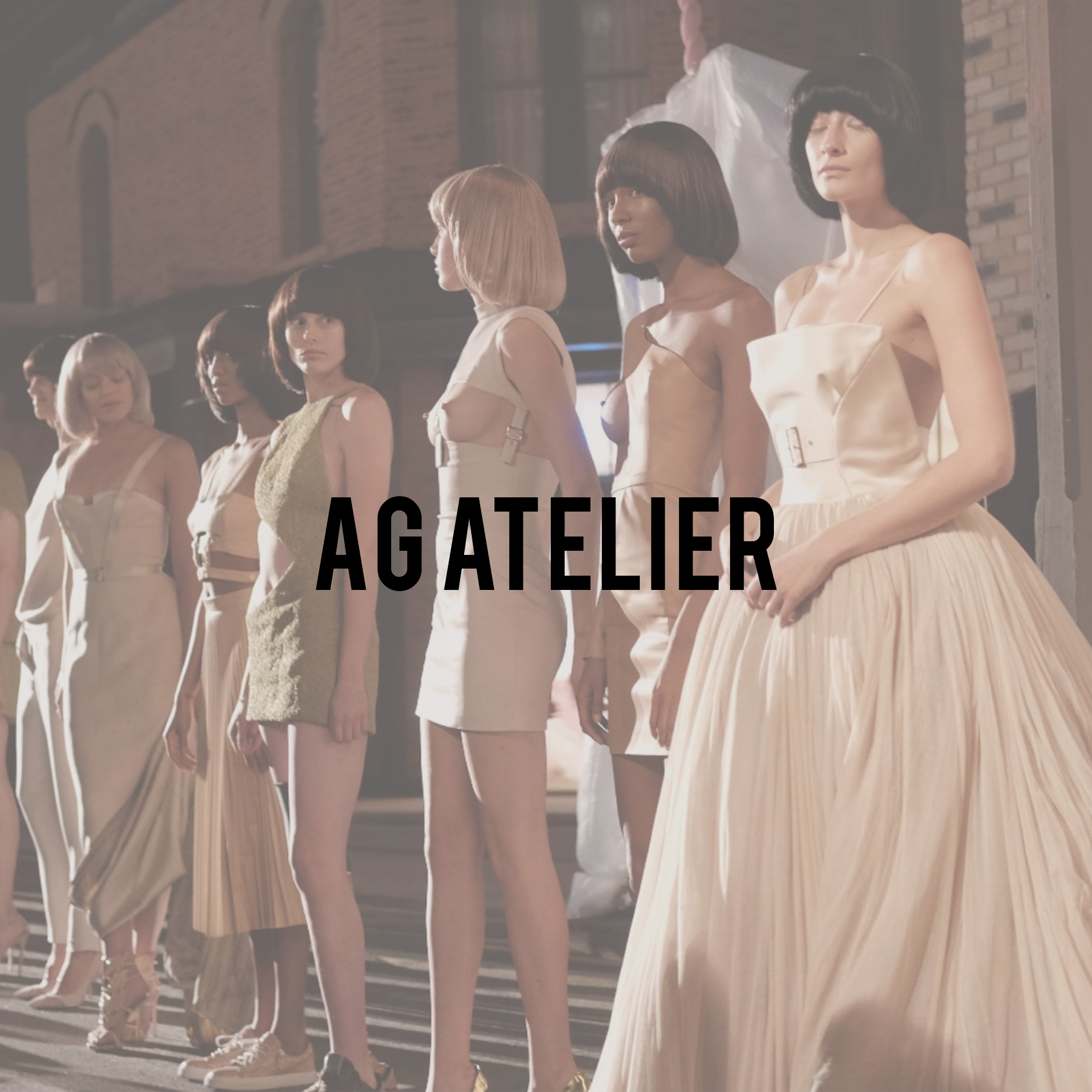 AG Atelier experience square.jpg