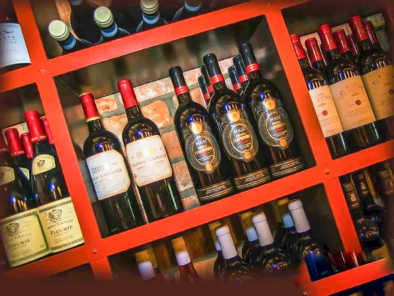 wine-cellar-1.1.jpg