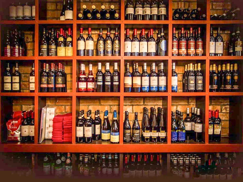wine-cellar-2.1.jpg