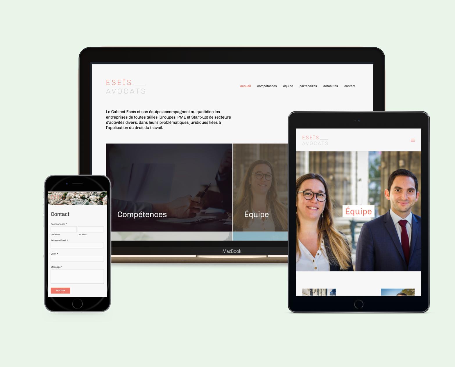 eseis-avocats.com -