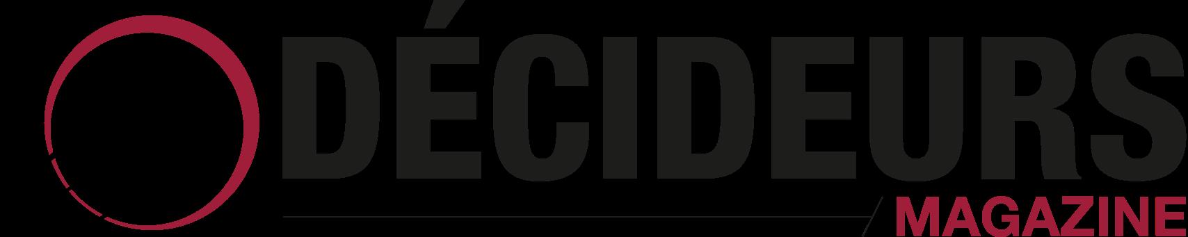 logo-decideur.png