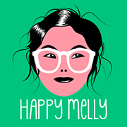 happy melly logo capture.png