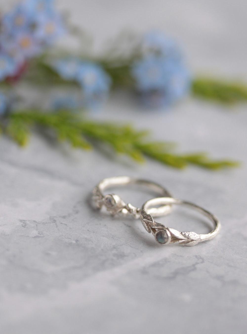 woodland_wedding_jewellery.jpg