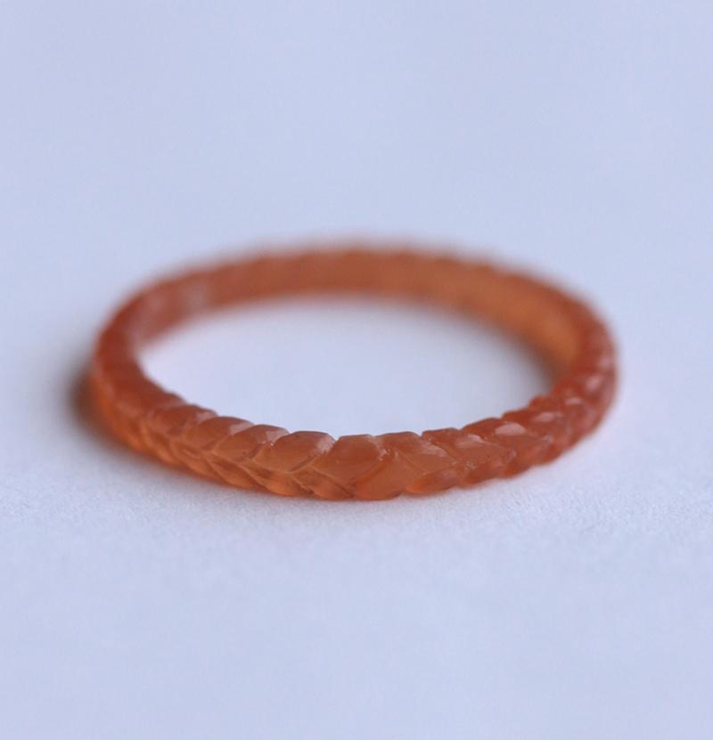 wheat_ring_wax_LR.jpg