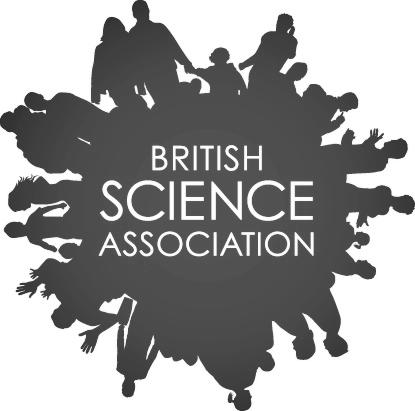 British-Science-Association-logo.jpg