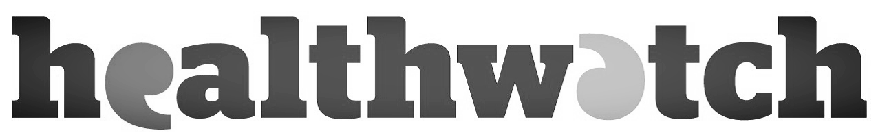 healthwatch-logo.png