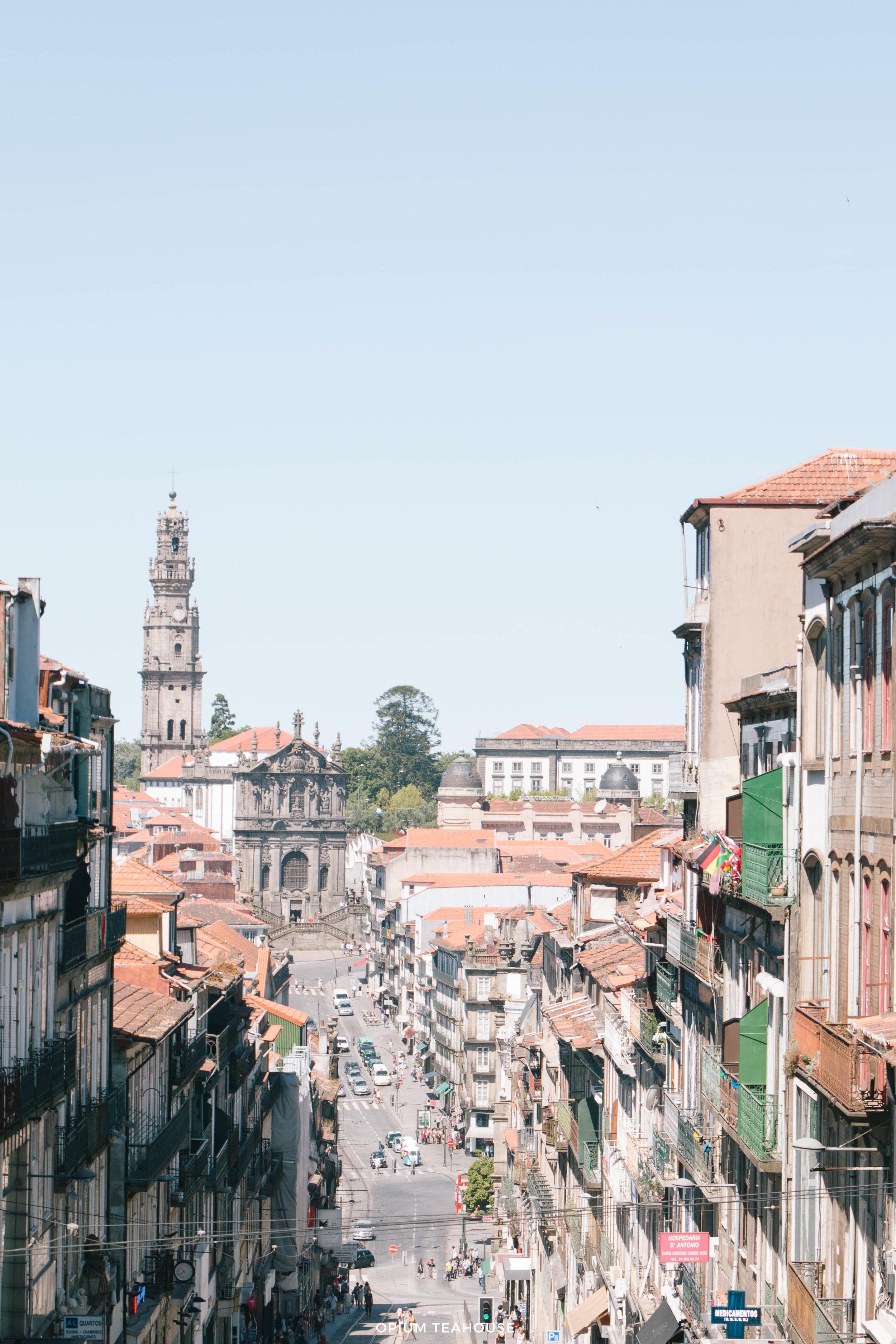 Baixa do Porto — OTH-2.jpg