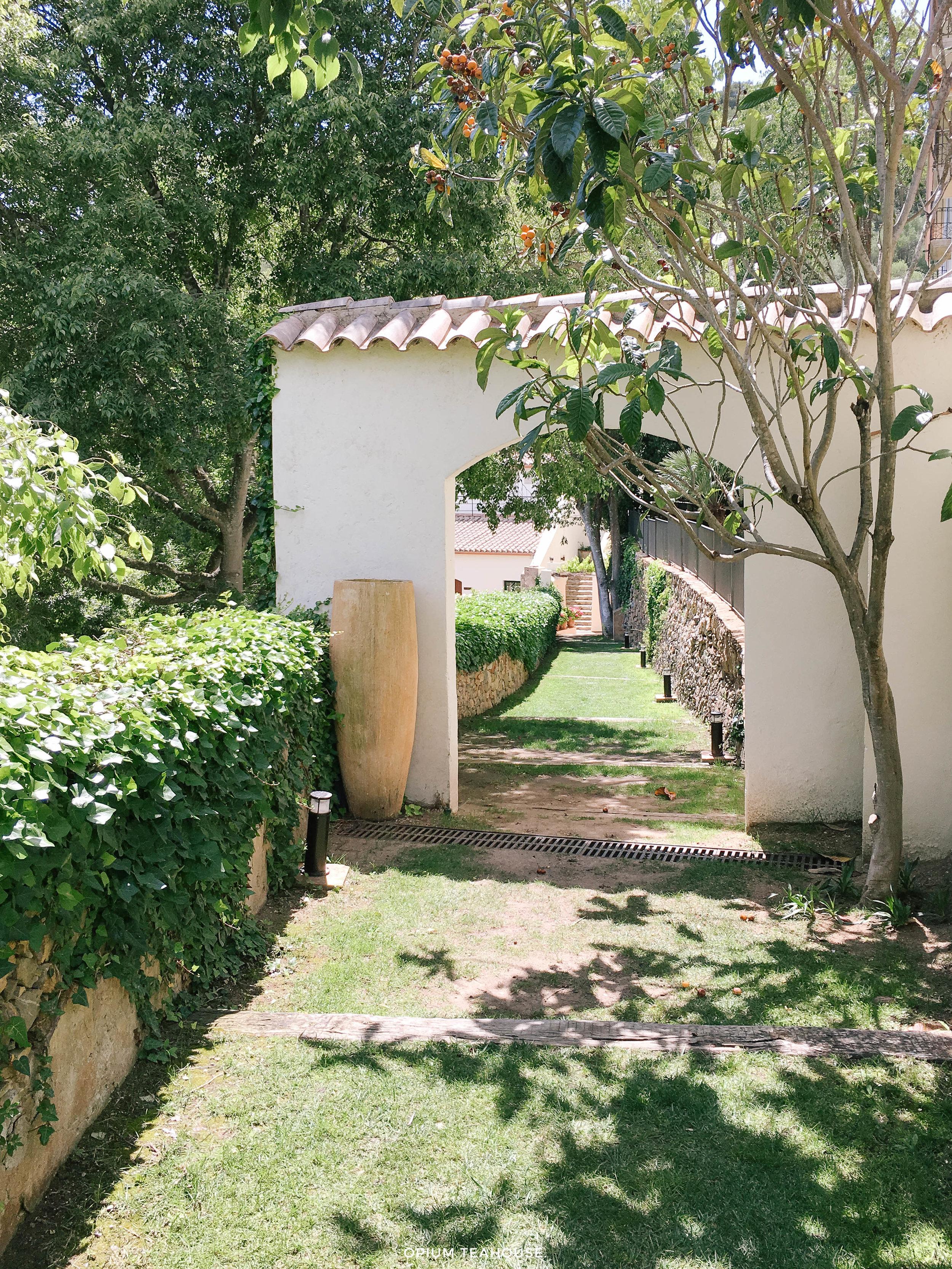 Hotel El Convent — OTH.jpg