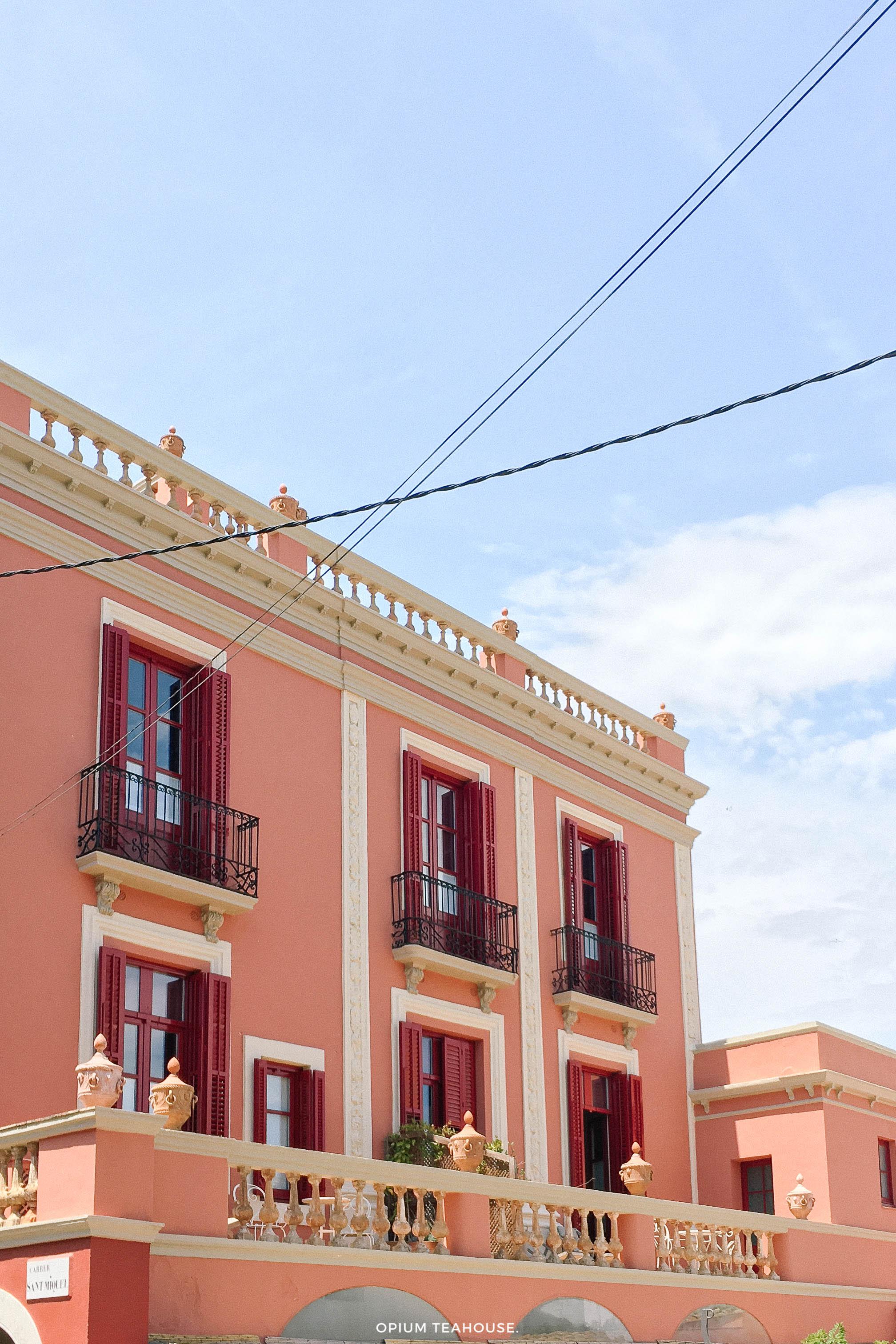 Begur Buildings — OTH.jpg
