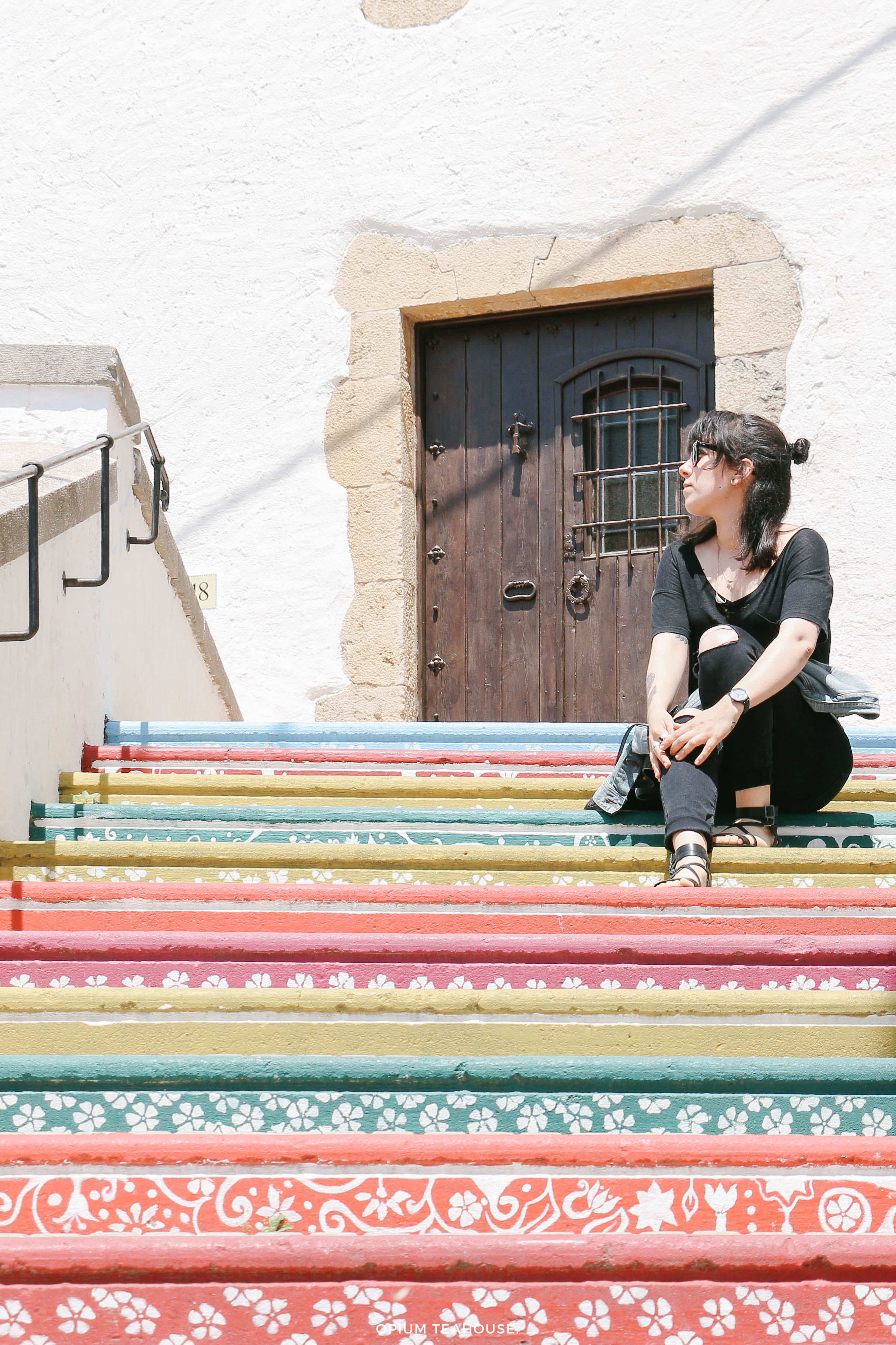 Begur stairs — OTH.jpg