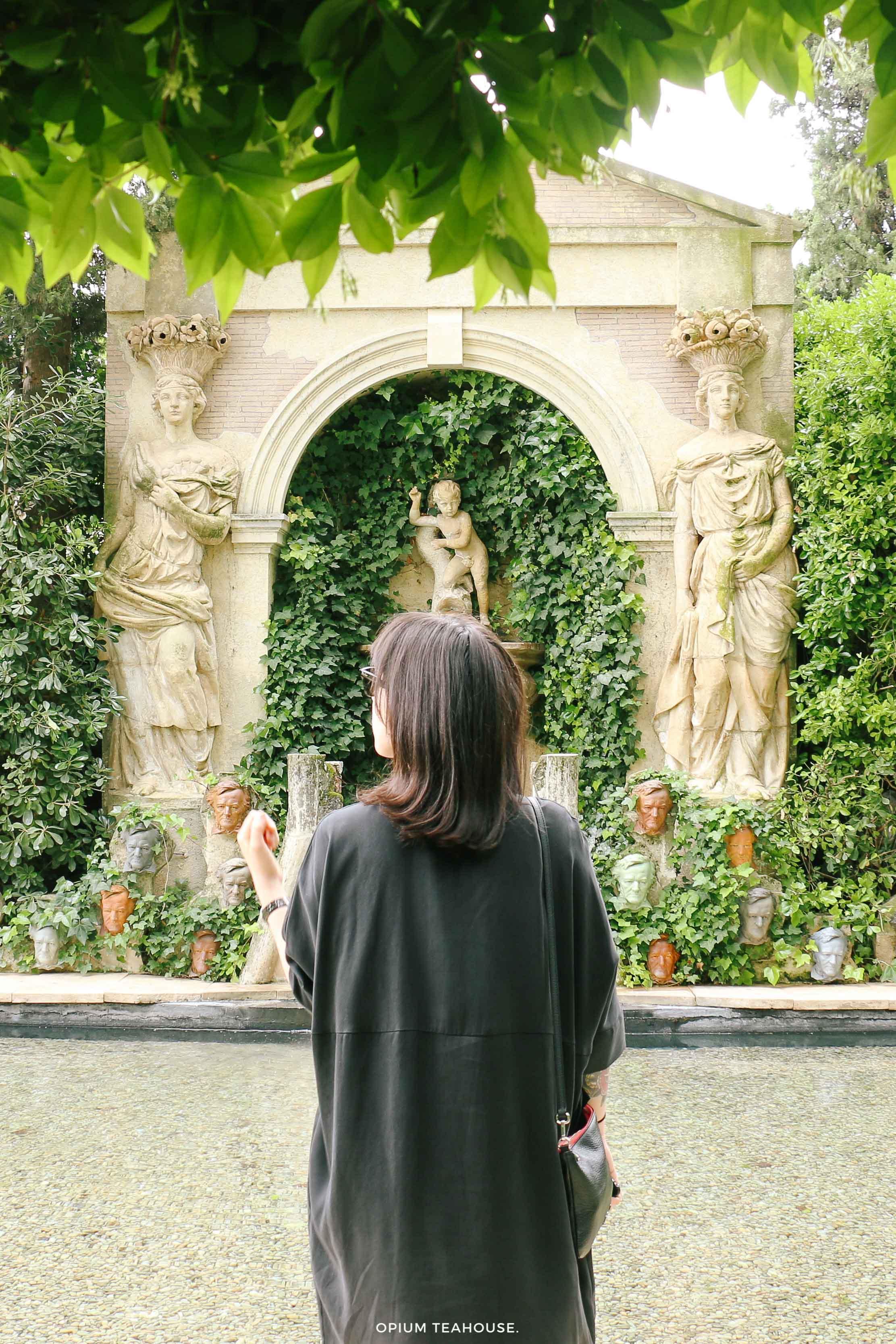 Gaia Palace Girona — OTH.jpg