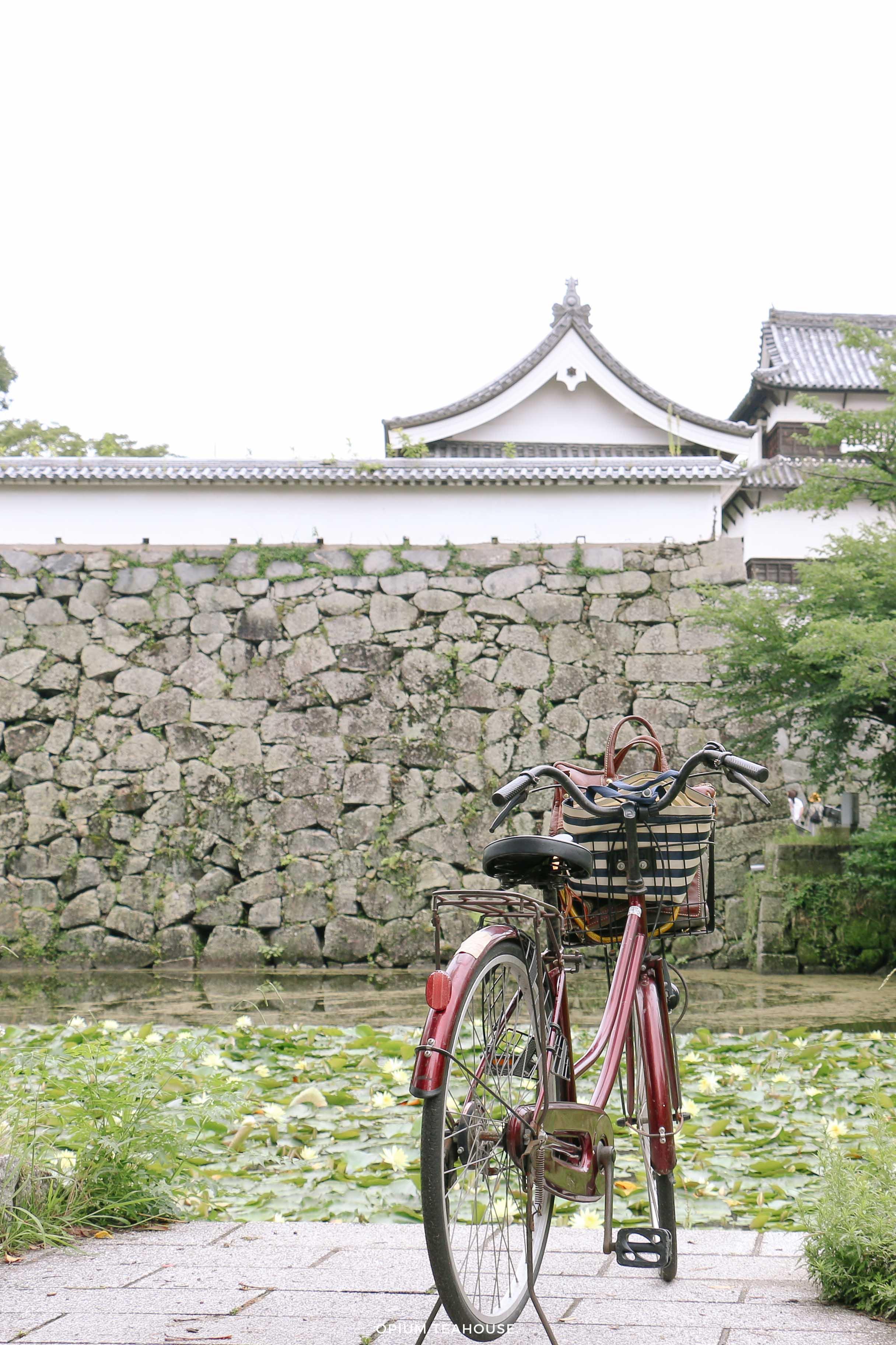 Fukuoka Castle — OTH.jpg