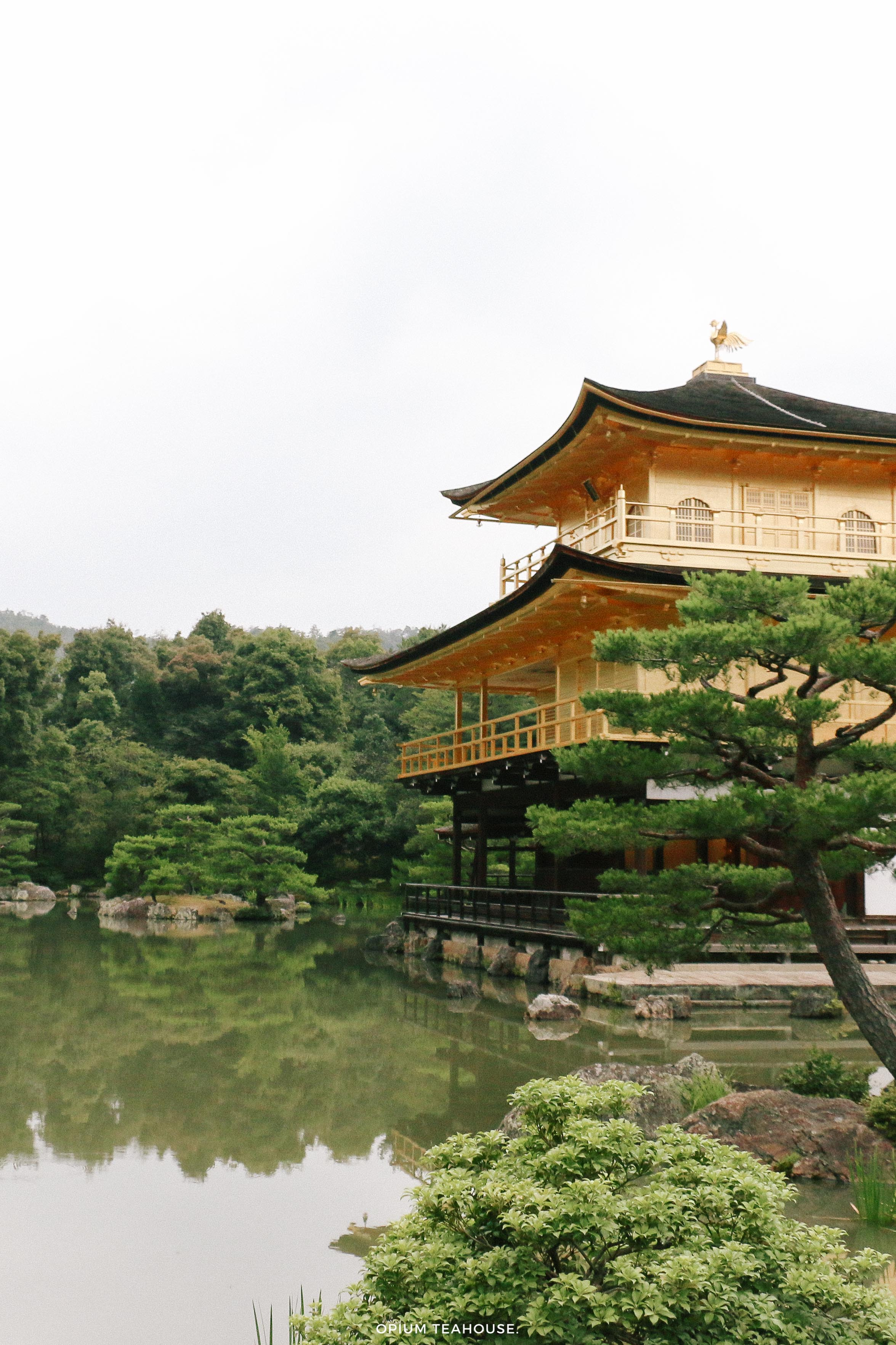 Golden Temple Detail Kyoto  — OTH.jpg