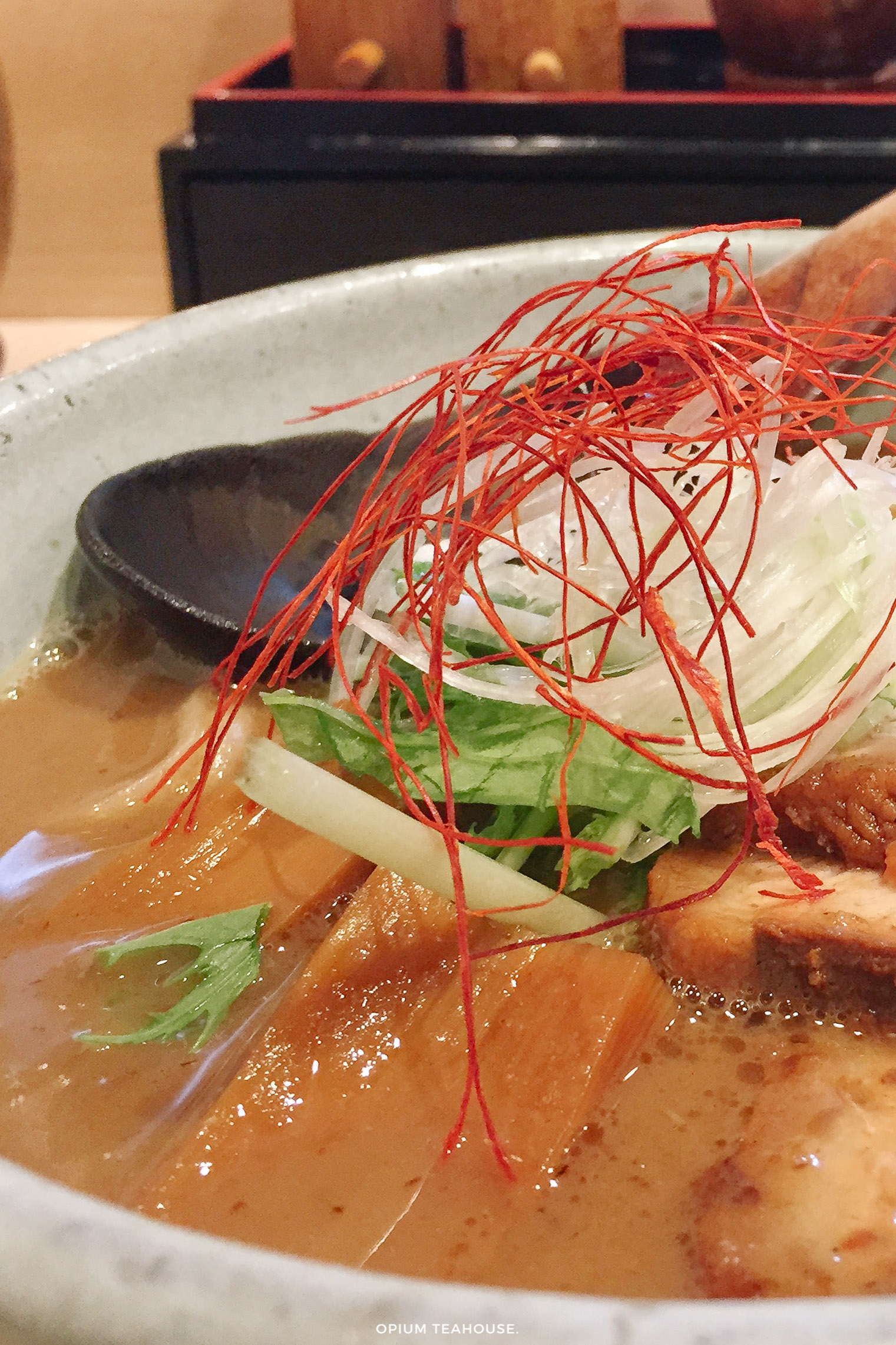 Soba Ramen Tokyo — OTH.jpg
