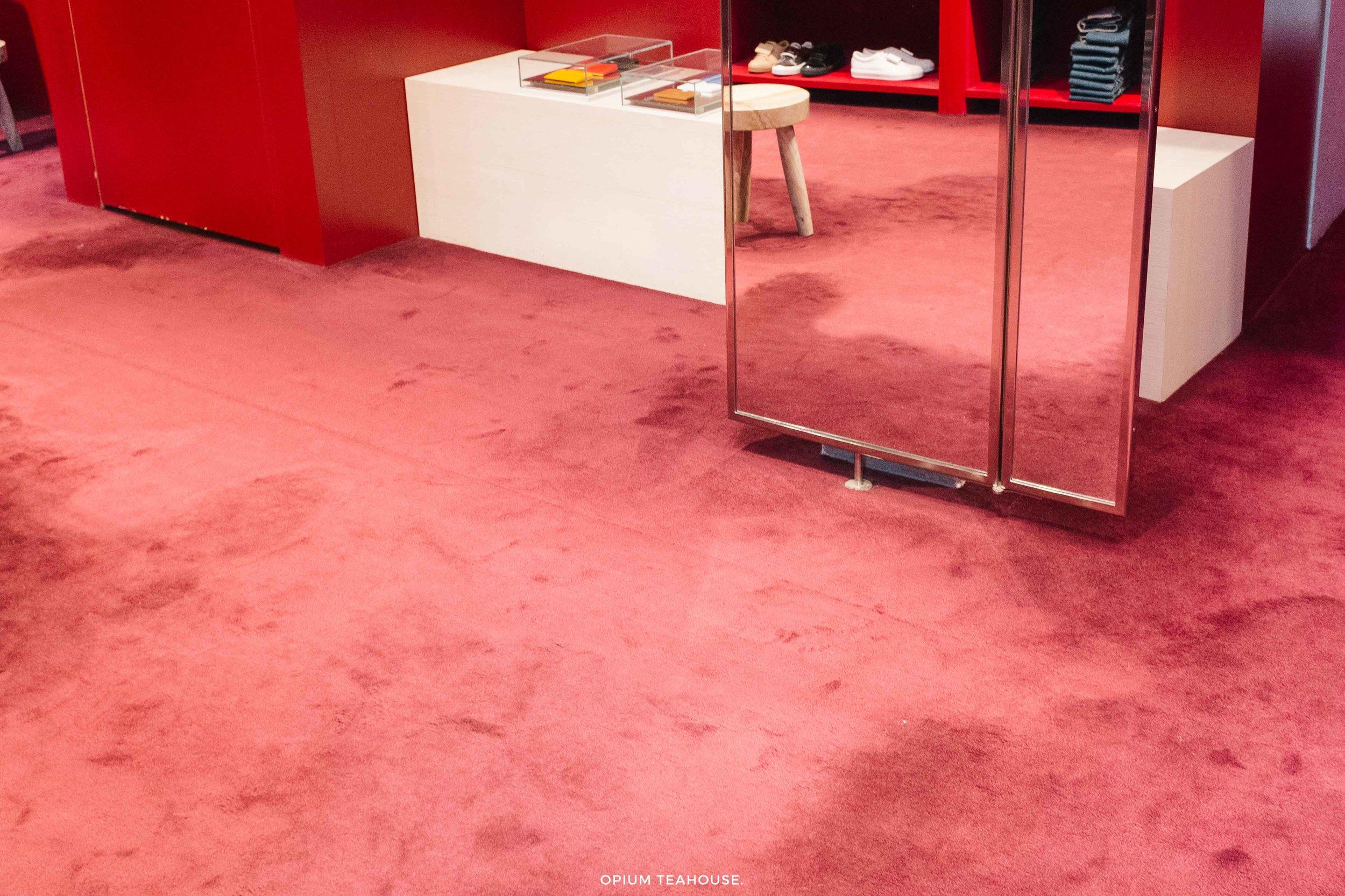 Acne showroom — OTH.jpg