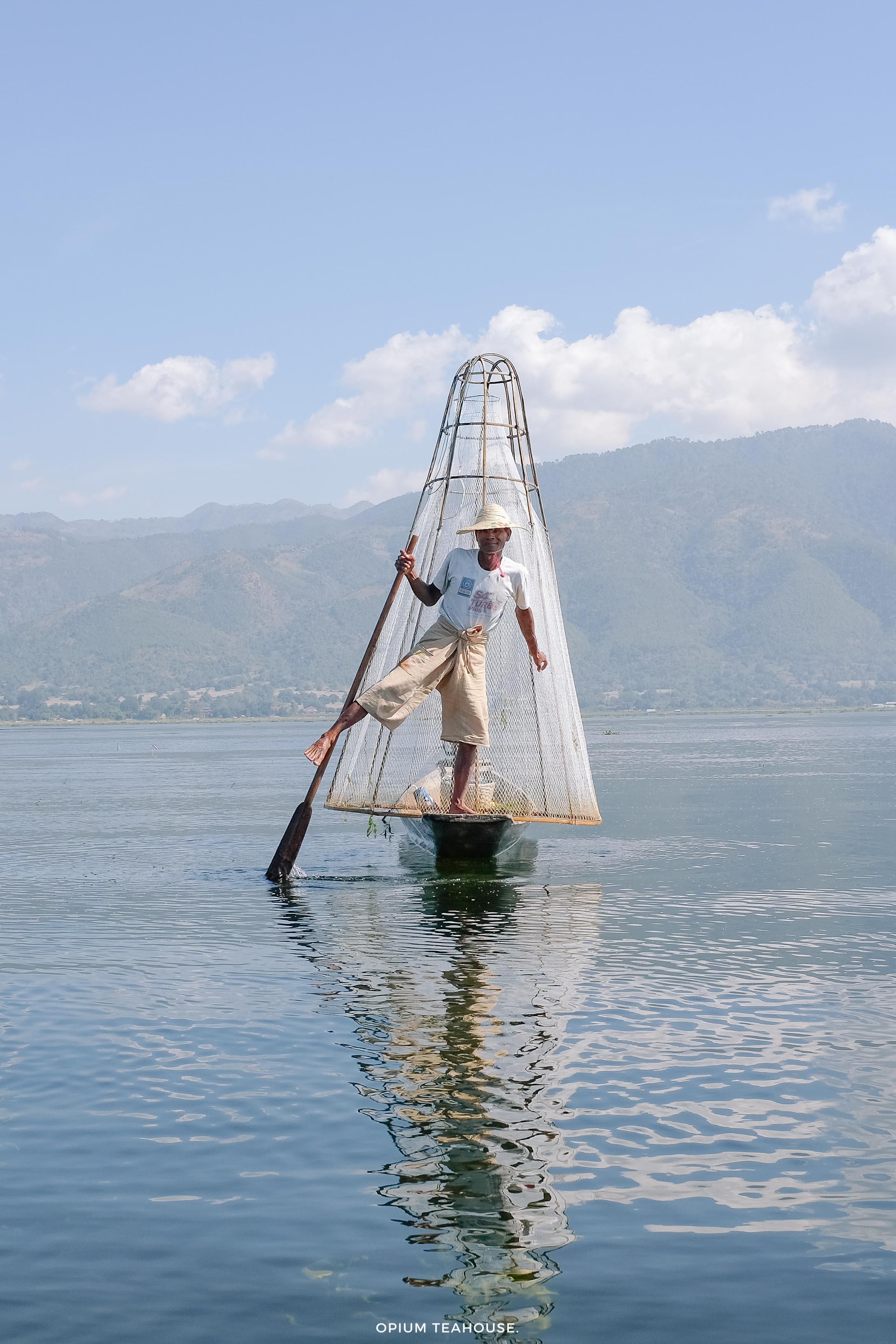 Inle Lake Fisherman — OTH.jpg