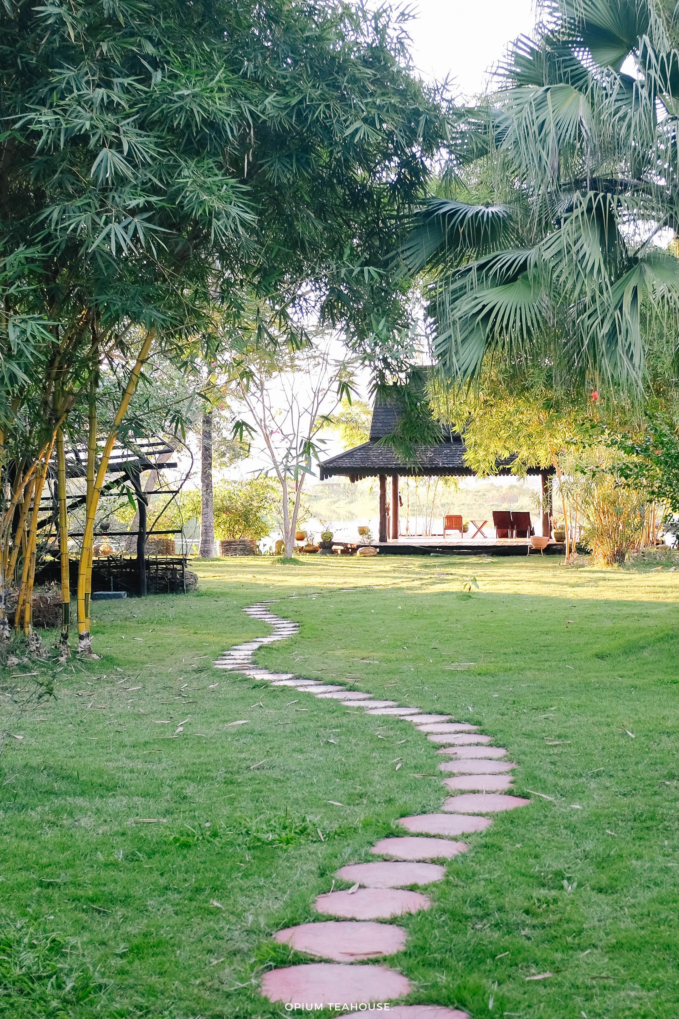 Inle Lake Princess Garden Pergola  — OTH.jpg