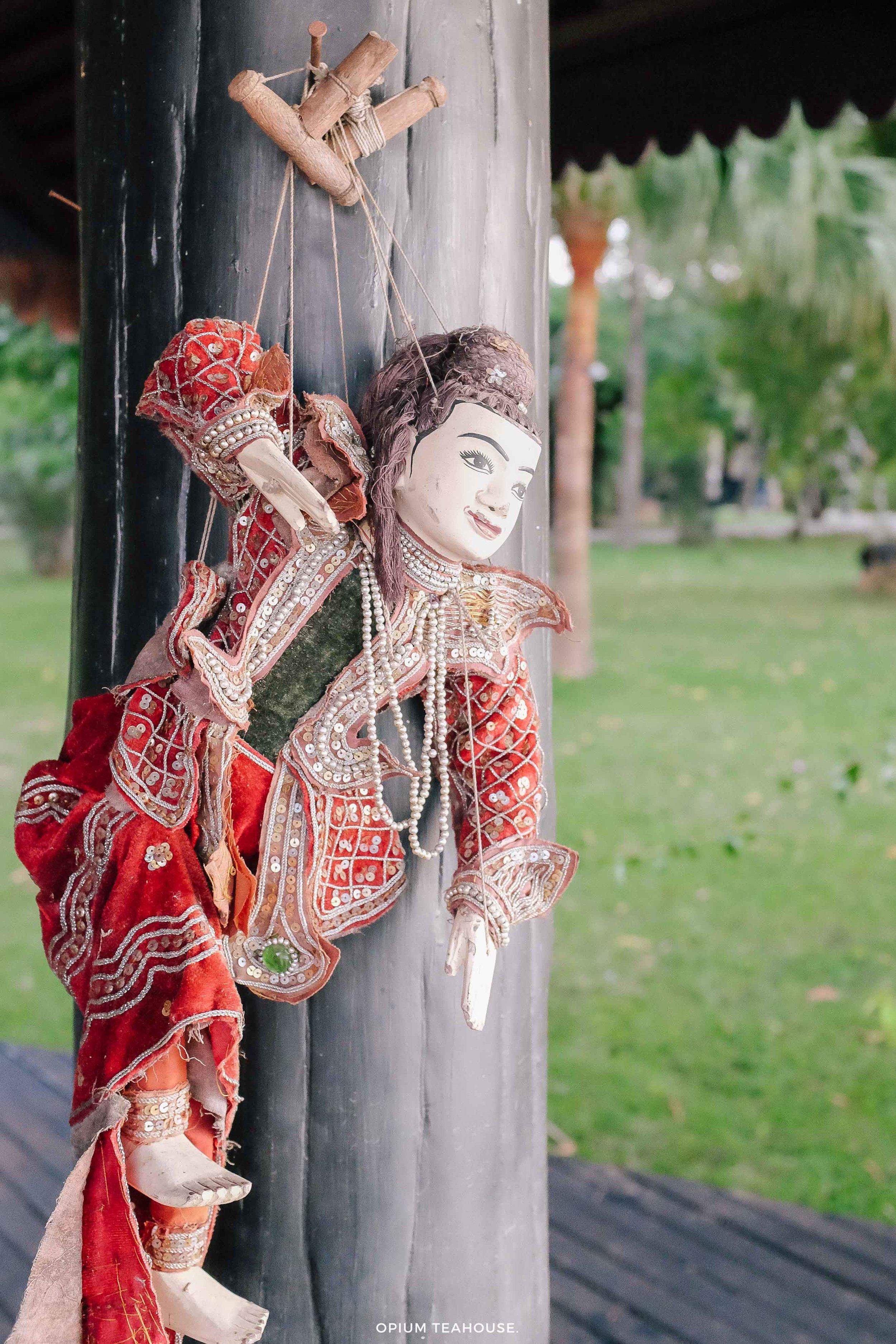 Inle Lake Princess Garden puppet — OTH.jpg