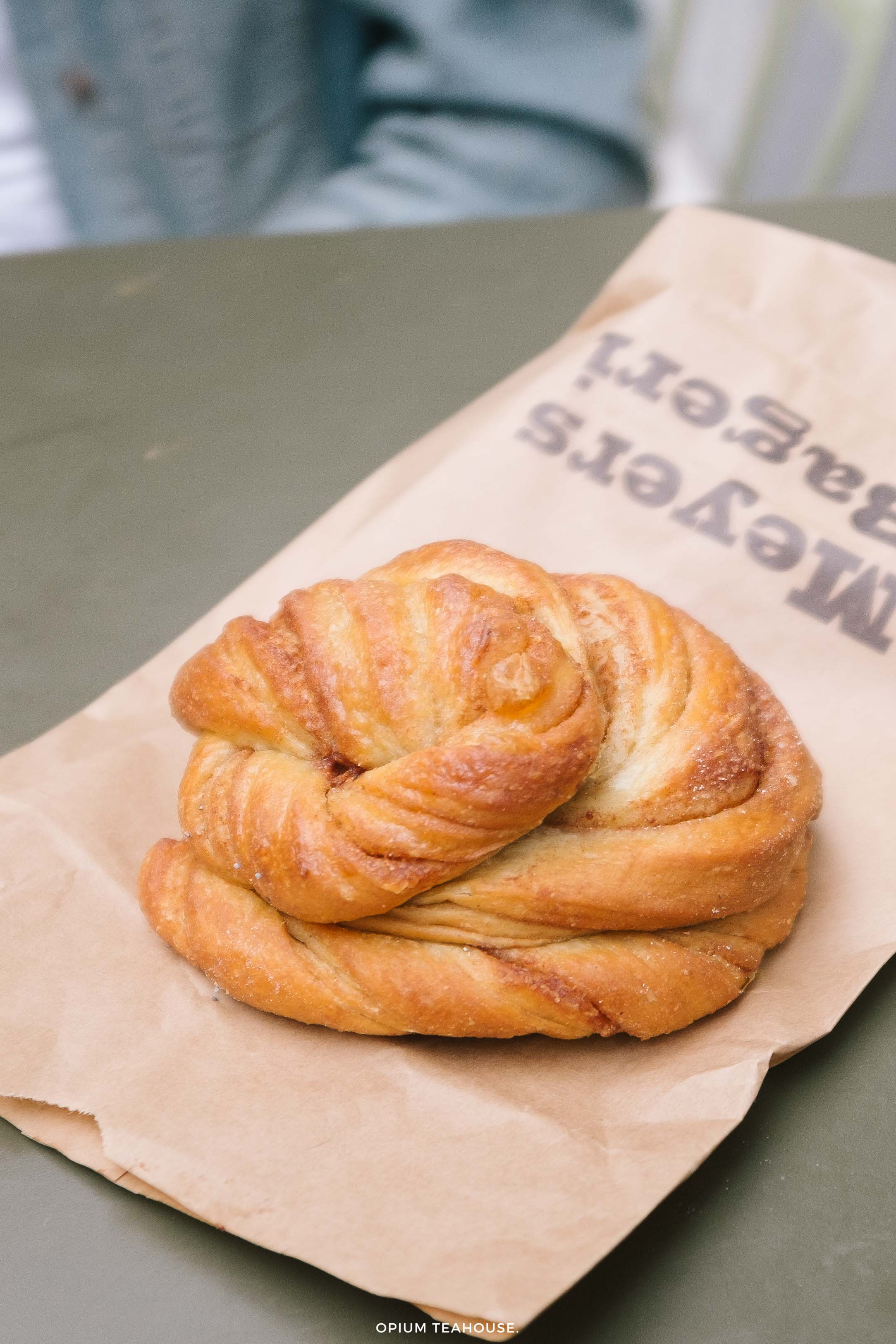 Meyers Bageri bread — OTH.jpg