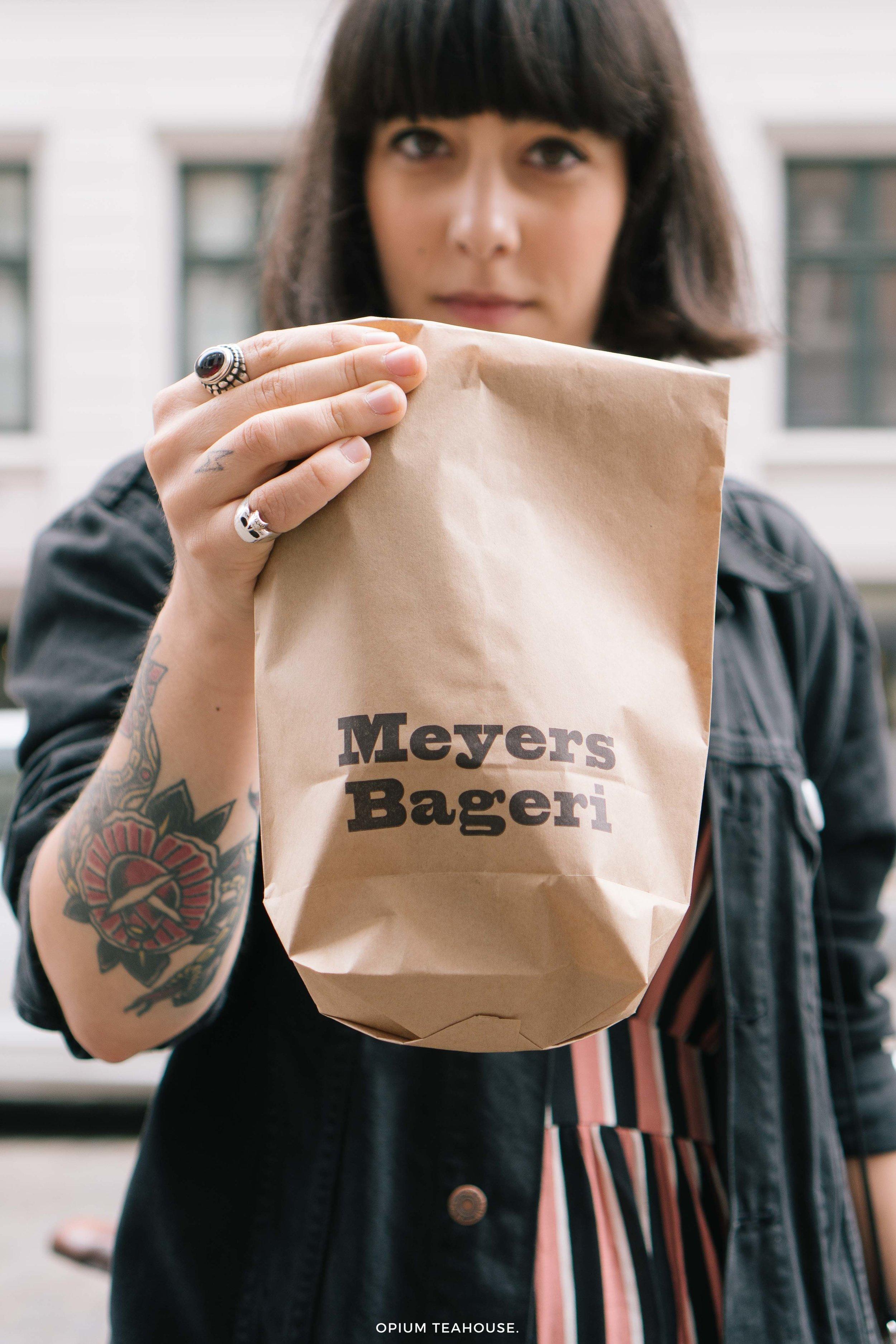 Meyers Bageri — OTH.jpg