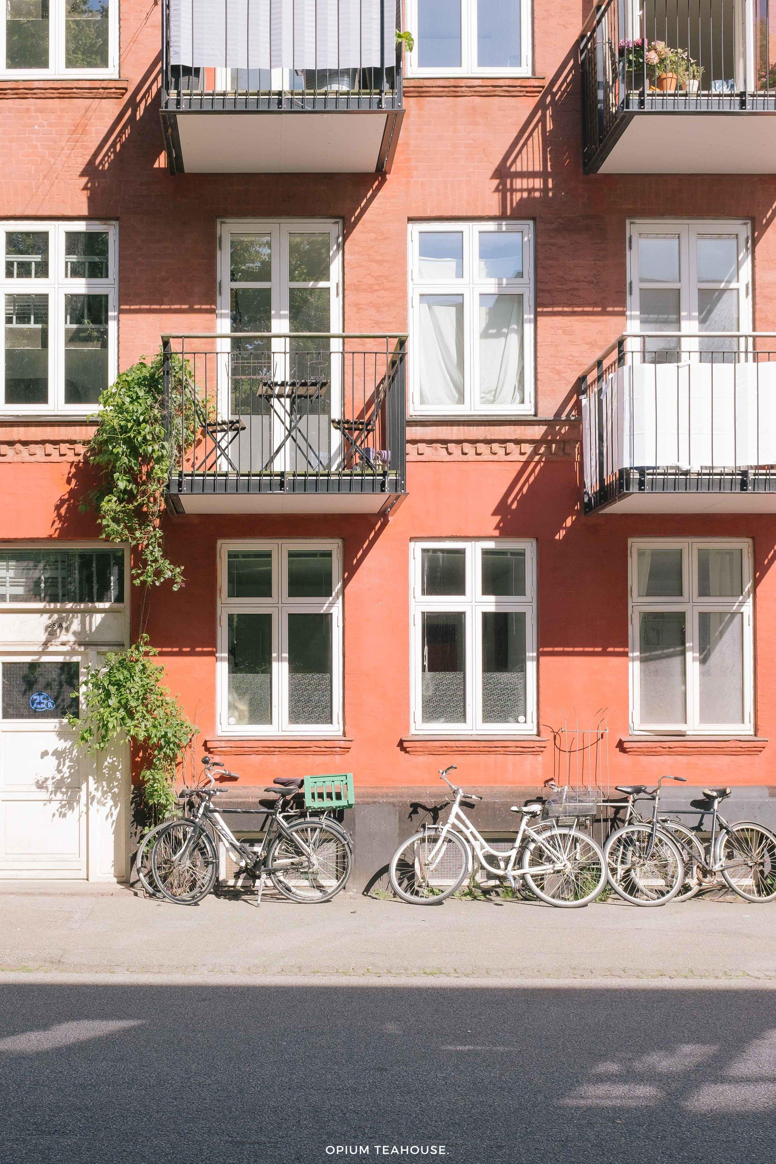 Norrebro facades Copenhagen — OTH.jpg