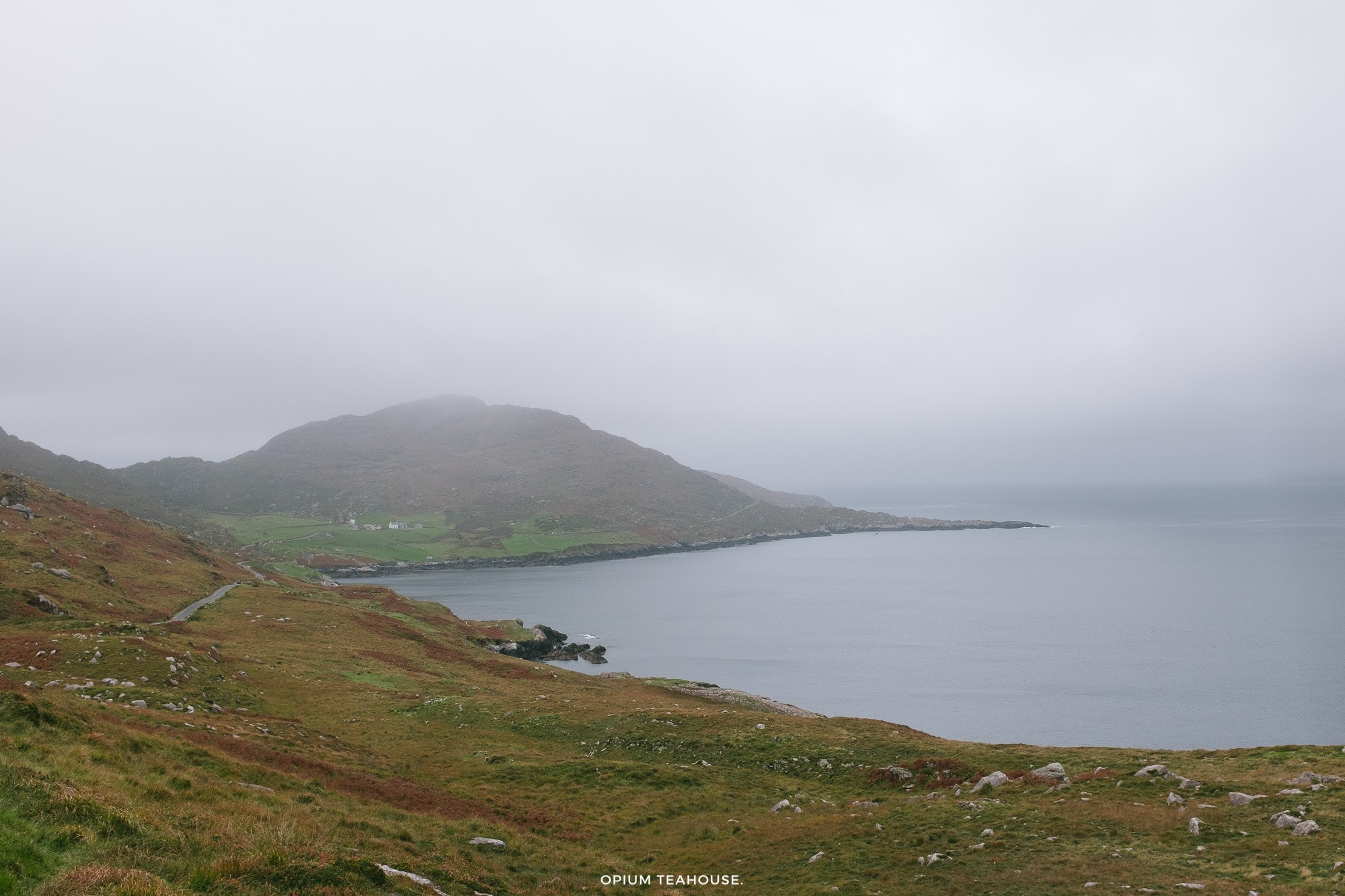 OTH_Ring of Beara Ireland.jpg