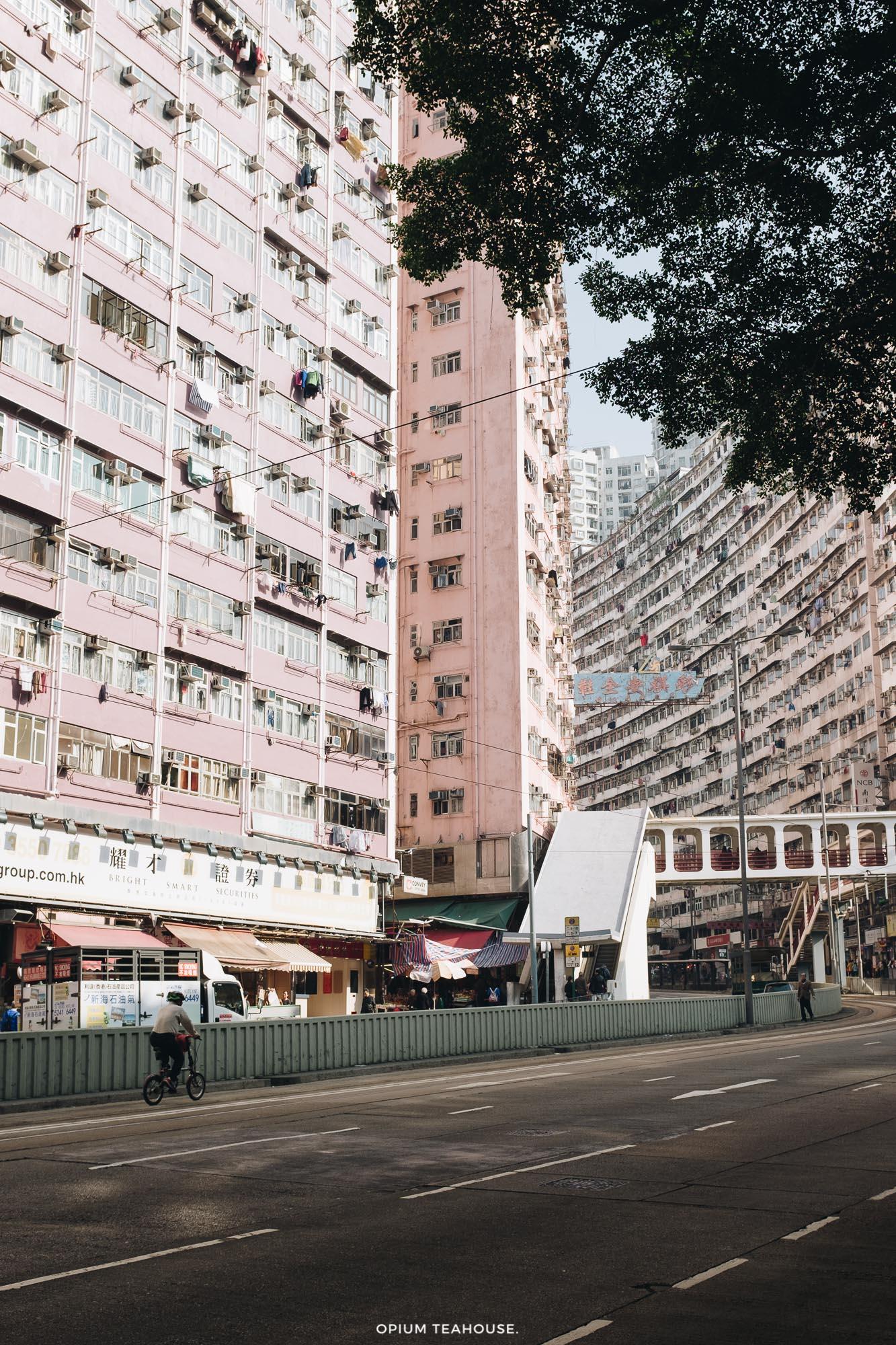OTH_8931_2017, Hong Kong, Montane Mansion Estate.jpg