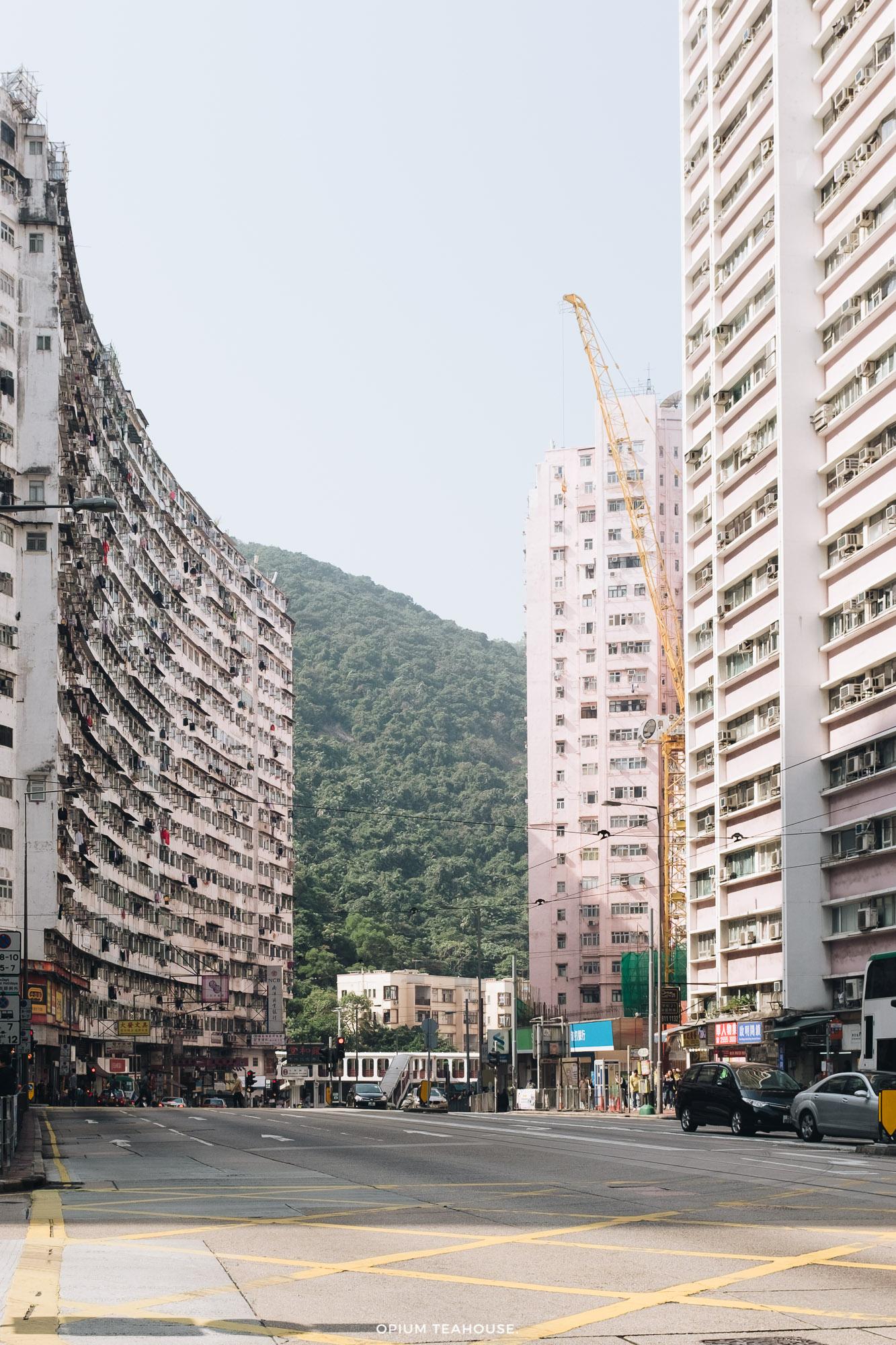 OTH_8848_2017, Hong Kong, Montane Mansion Estate.jpg