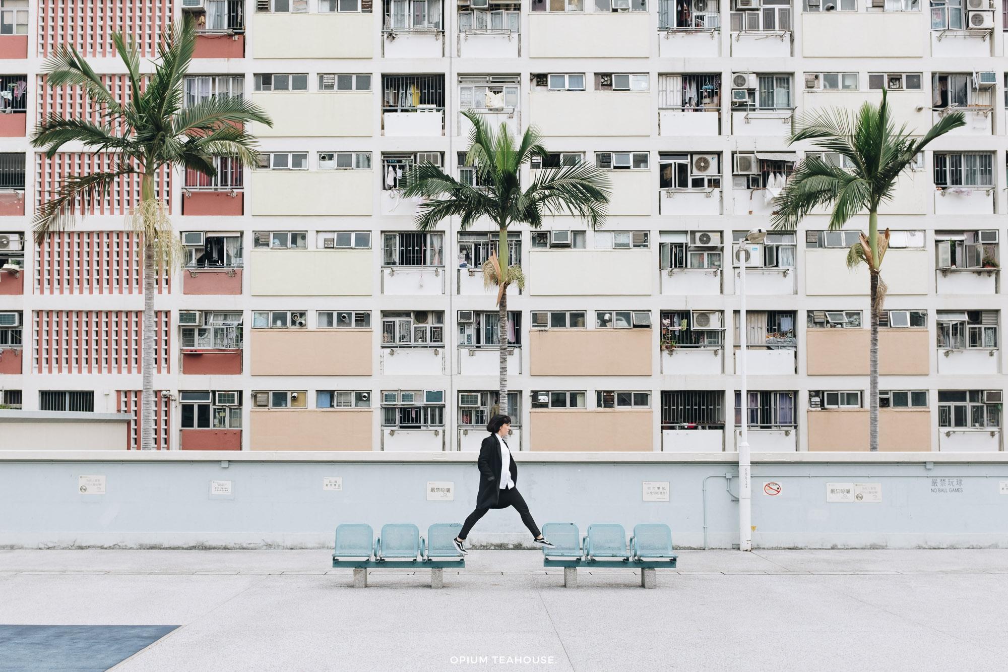 OTH_9490_2017, Choi Hung Estate, Hong Kong.jpg