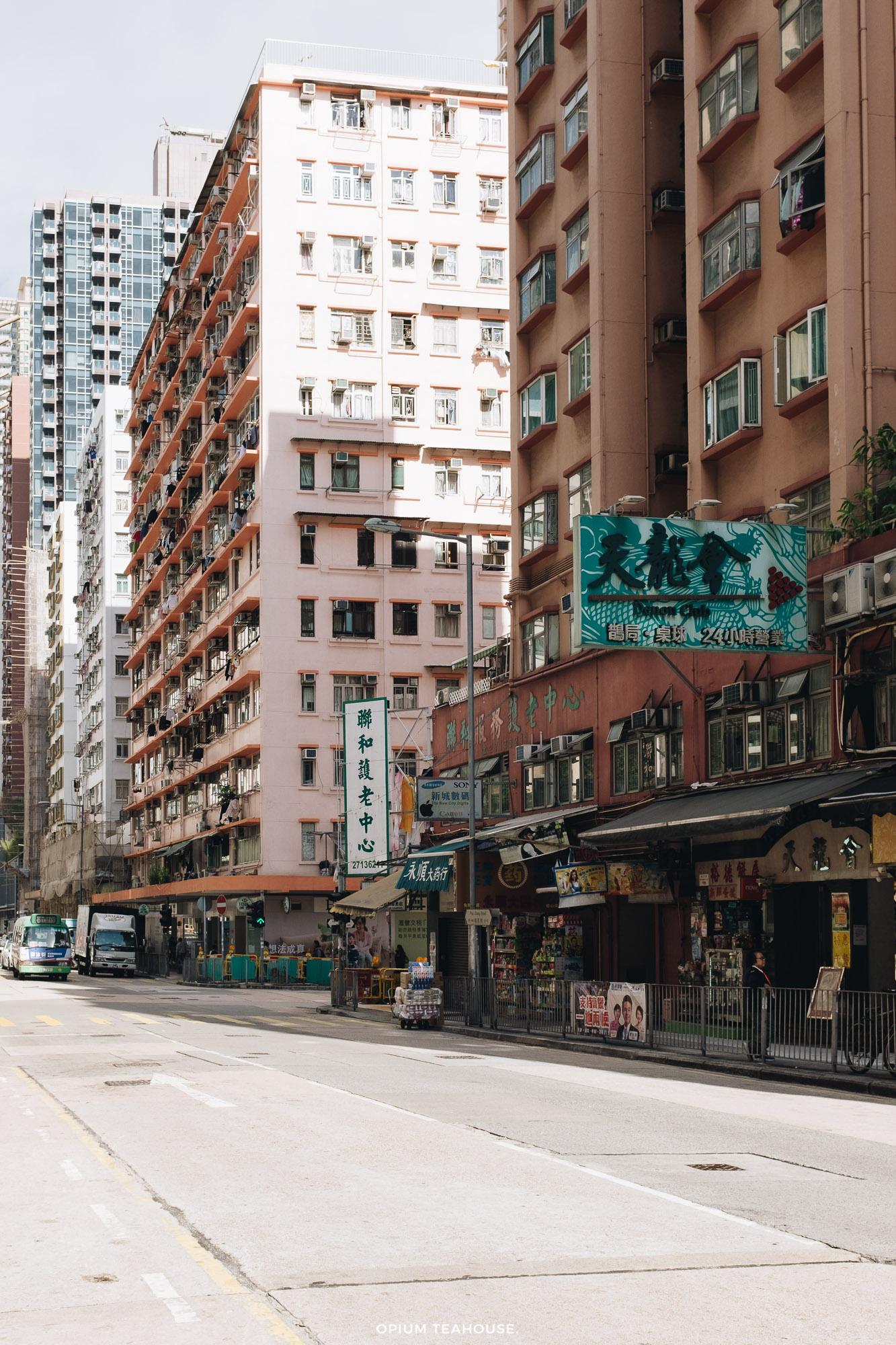OTH_9988_2017, Hong Kong, Kowloon.jpg