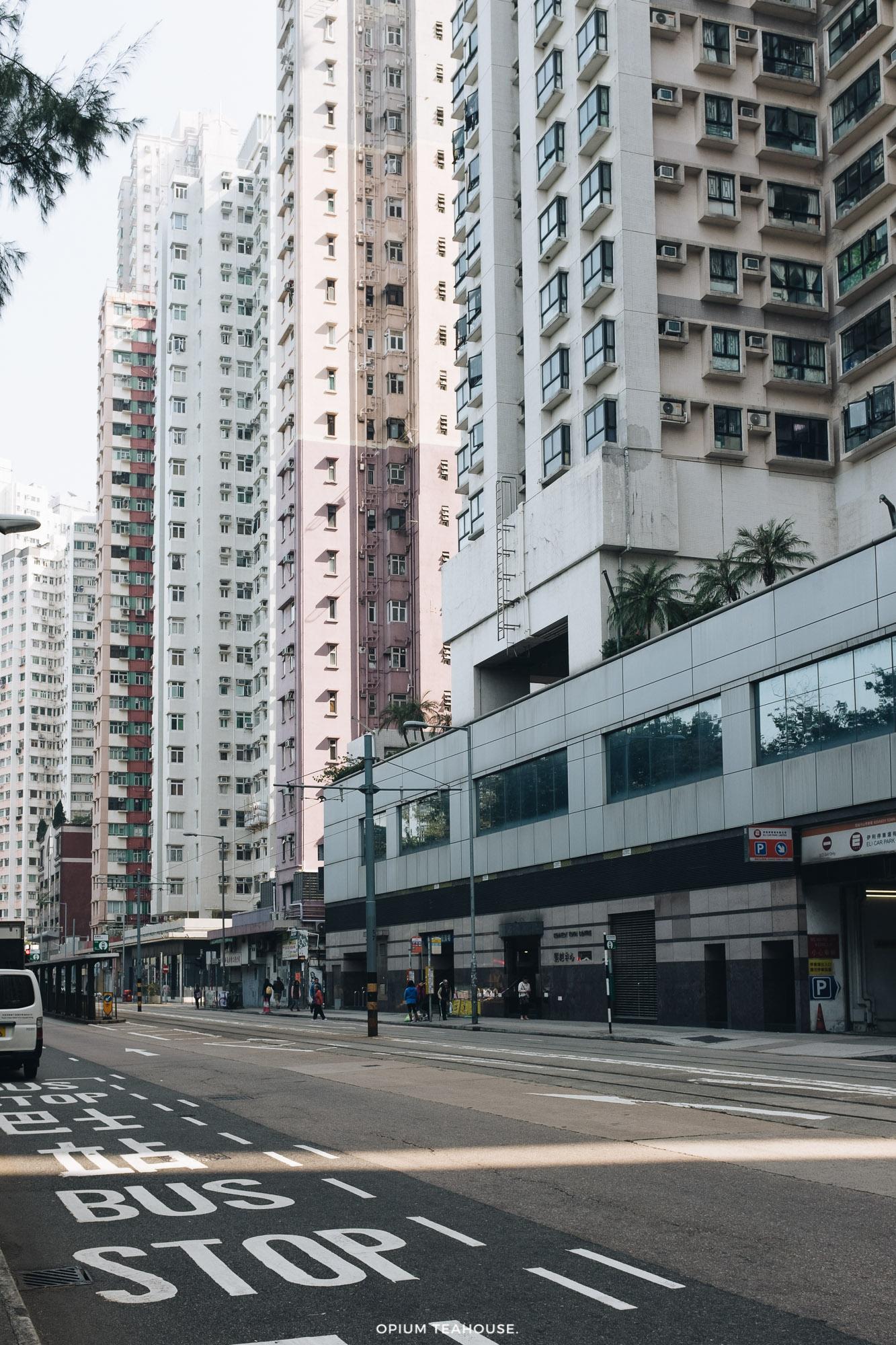 OTH_8799_2017, Central, Hong Kong.jpg