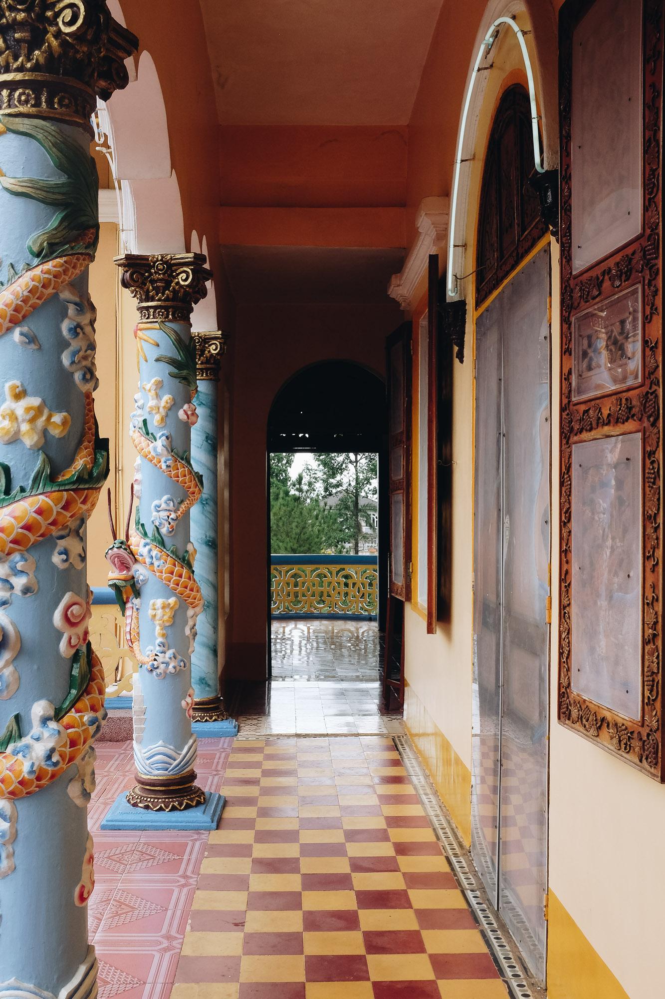 OTH_4509_2017, Cao Dai Holy See, Vietnam.jpg