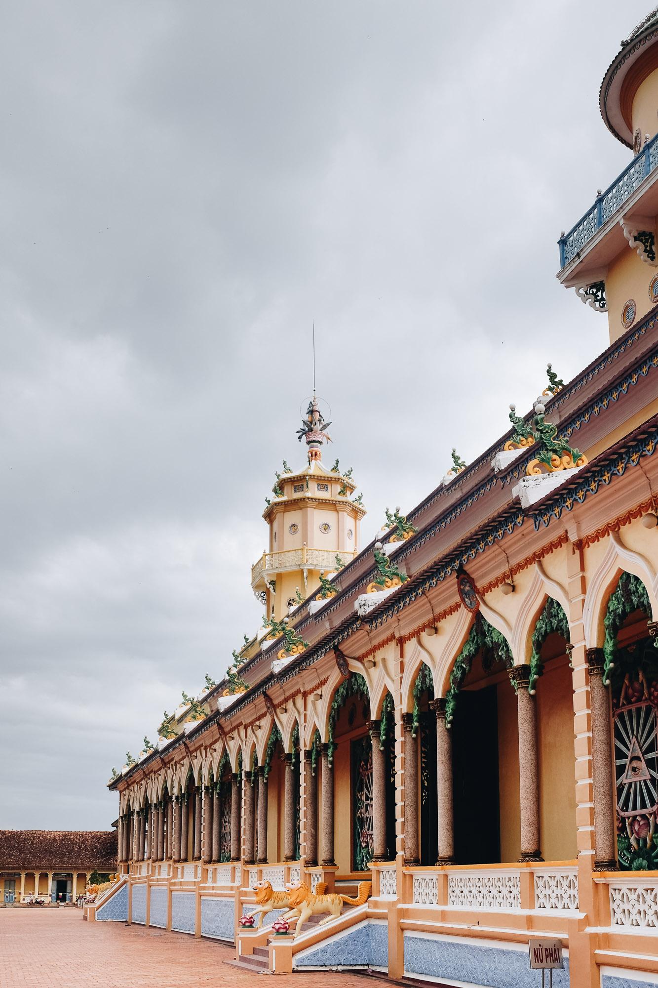 OTH_4557_2017, Cao Dai Holy See, Vietnam.jpg