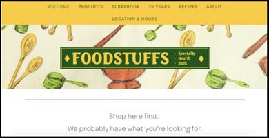 www.foodstuffs.ca