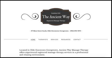 www.ancientwaymassagetherapy.com