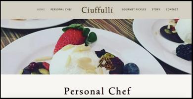 www.ciuffulli.ca
