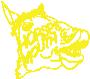 Horse's-Mouth-v2__SMALL_transparent_ec028c.png