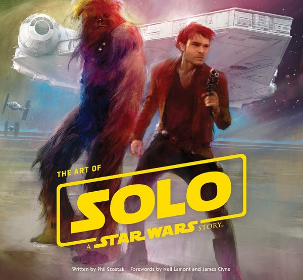 the-art-of-solo-a-star-wars-story-600x555.jpg
