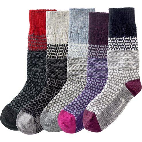 wool socks.jpg