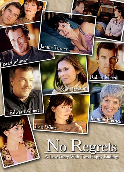 film-pic-noRegrets-poster.jpg