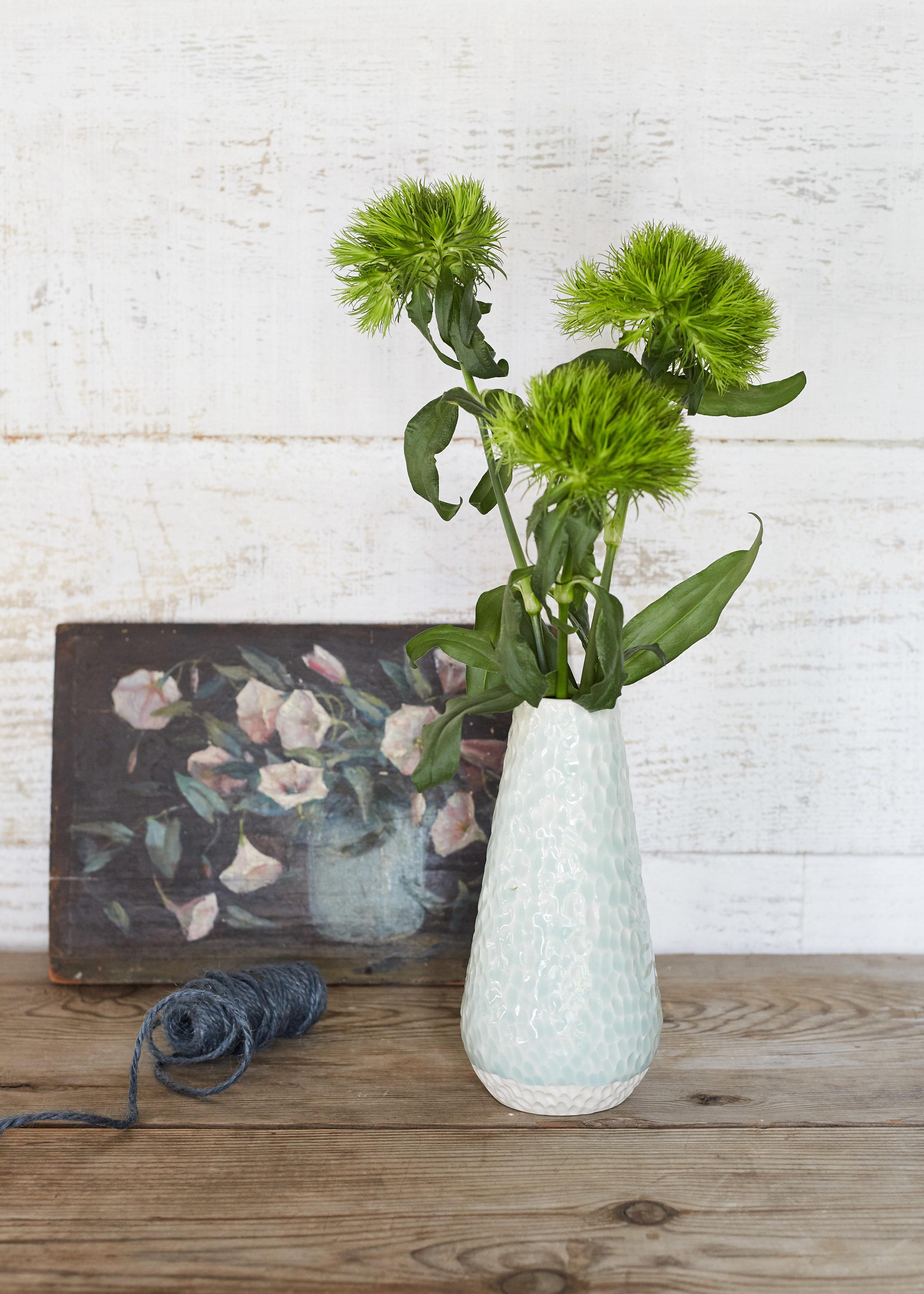 Clara-Castner-porcelain carved celadon vase photo by Yeshen Venema.jpg