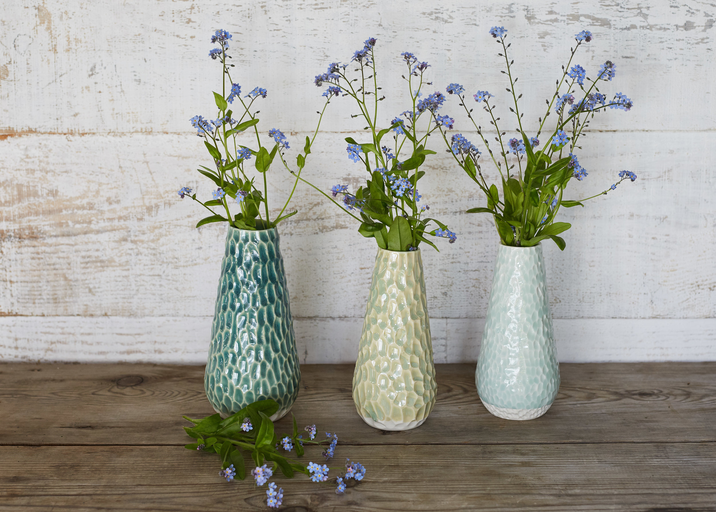 Clara-Castner-porcelain vased vases photo by Yeshen Venema.jpg